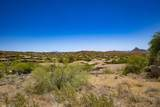 9246 Flying Butte - Photo 14