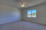 34305 138TH Place - Photo 23