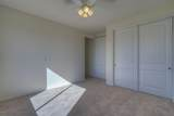 34305 138TH Place - Photo 26