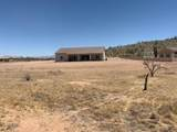 8785 Lamb Road - Photo 13