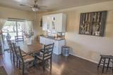 11919 205TH Lane - Photo 14