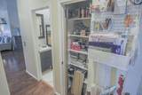 11919 205TH Lane - Photo 22