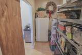 11919 205TH Lane - Photo 32