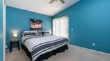 4005 Villa Linda Drive - Photo 14