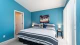 4005 Villa Linda Drive - Photo 15