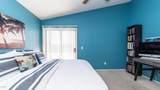 4005 Villa Linda Drive - Photo 16