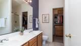 4005 Villa Linda Drive - Photo 17