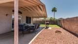 4005 Villa Linda Drive - Photo 24