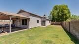 4005 Villa Linda Drive - Photo 26