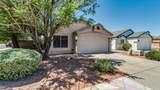 4005 Villa Linda Drive - Photo 29