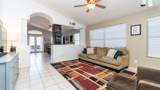 4005 Villa Linda Drive - Photo 4
