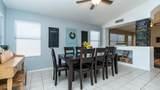 4005 Villa Linda Drive - Photo 6