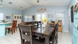 4005 Villa Linda Drive - Photo 8