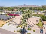 3532 Camelback Road - Photo 2