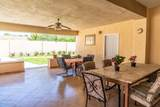 3532 Camelback Road - Photo 9