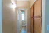 4161 Kerby Way - Photo 22