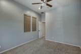 21498 184TH Place - Photo 20