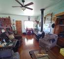 47740 31ST Avenue - Photo 7