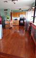 47740 31ST Avenue - Photo 8