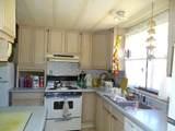 22655 Henderson Street - Photo 5