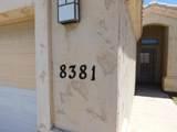 8381 Teresita Drive - Photo 5
