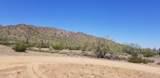 0000 Hooper Trail - Photo 1