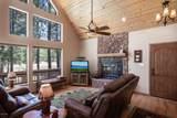 2986 Homestead Drive - Photo 11