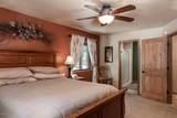 2986 Homestead Drive - Photo 17