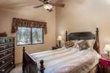 2986 Homestead Drive - Photo 22