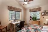 2986 Homestead Drive - Photo 23
