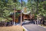 2986 Homestead Drive - Photo 3