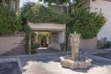 3619 Monterosa Street - Photo 1