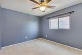 3642 Constitution Drive - Photo 19