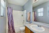 3642 Constitution Drive - Photo 21