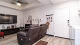 825 Edgemont Avenue - Photo 33