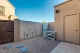 3491 Arizona Avenue - Photo 19
