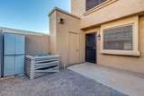 3491 Arizona Avenue - Photo 20