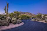 5833 Dalea Drive - Photo 11