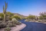 5833 Dalea Drive - Photo 5