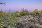 5833 Dalea Drive - Photo 7
