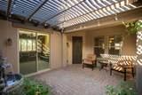 5246 Opal Place - Photo 5
