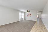 8547 Lakeview Avenue - Photo 4