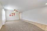 8547 Lakeview Avenue - Photo 5