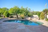 9010 Foothills Drive - Photo 36