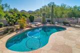 9010 Foothills Drive - Photo 43
