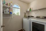 8751 Washington Street - Photo 19