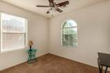 8751 Washington Street - Photo 21