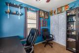 8751 Washington Street - Photo 26