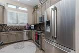 8245 Bell Road - Photo 11
