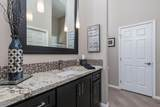 8245 Bell Road - Photo 20